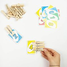 Kindergarten, Games, Instagram, Fine Motor, Games For Children, Game Ideas, Primary School, Kindergartens, Gaming