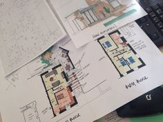 We look at different ways to ensure you make the best investment in your property #architecture #saddleworth #design