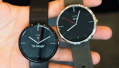 http://www.engadget.com/2014/06/25/moto-360-smartwatch-makes-an-appearance-at-google-i-o/