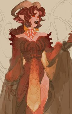 Female Character Concept, Fantasy Character Design, Character Creation, Character Drawing, Character Ideas, Character Design Inspiration, Dnd Characters, Fantasy Characters, Gato Anime