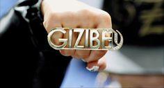 GIZIBE