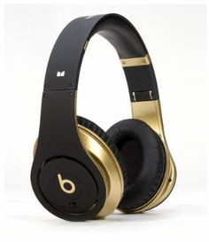 Custom Beats Studio