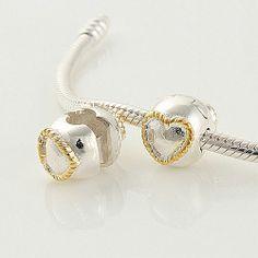 Pandora Bracelets Discount