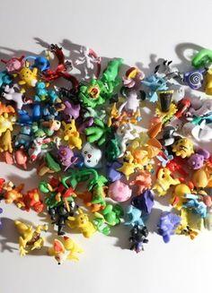 Lot 96 Figurine Pokémon Pokemon Raikou, Batgirl, Figurine Pop Harry Potter, Stranger Things, Figurine Pop Marvel, The 100 Serie, Puzzle Ravensburger, Pikachu, Nintendo