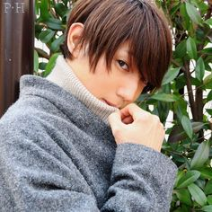 Stage Play, Actors, Love Affair, Touken Ranbu, Musicals, Tomatoes, Plays, Games, Actor