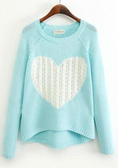 как рассчитать количество петель для свитера