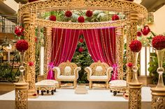 Incorporating Multicultural Touches into your Inspiration Shoot from @southasianbride | http://www.risinglotusphotography.com/ http://burnettsboards.com/2015/01/incorporating-multicultural-touches-inspiration-shoot/