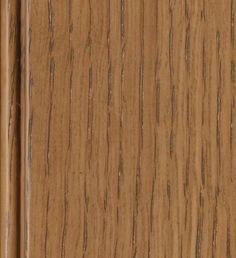Quarter Sawn White Oak - Greenfield Cabinetry Quarter Sawn White Oak, Oak Stain, Traditional Furniture, Stain Colors, Hardwood Floors, Pattern, Ranges, Glaze, Kitchen