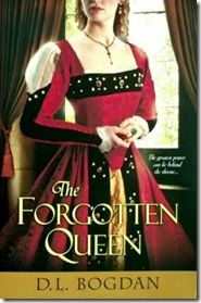 """I found that I had mixed feelings about Margaret. I thought she was so funny as a young girl however I grew to be more ambivalent about her over time, especially after the death of King James."" #bookreview"