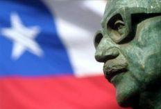 Página/12 :: Ultimas Noticias :: Chile, a 39 años del golpe