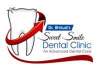 Dental Clinic in Pune - Sweet Smile Dental