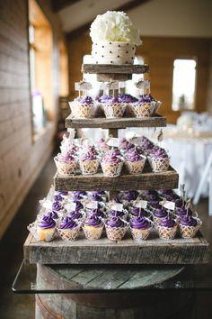 Amazing cupcake holders!!