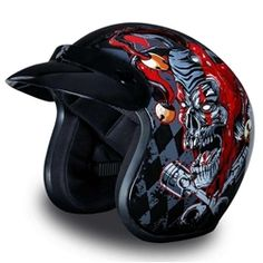 Cruiser Motorcycle Helmet, Cool Motorcycle Helmets, Motorcycle Gloves, Mens Leather Shirt, Mens Leather Bomber Jacket, Leather Armor, Open Face Helmets, Native American Shirts