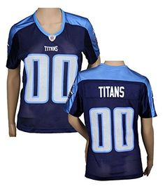 d8a99888b Tennessee Titans Authentic Jerseys Tennessee Titans