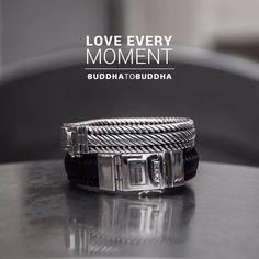 Buddha to Buddha jewelry  Handcrafted jewelry  Muau Schmuck