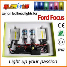 $30.95 (Buy here: https://alitems.com/g/1e8d114494ebda23ff8b16525dc3e8/?i=5&ulp=https%3A%2F%2Fwww.aliexpress.com%2Fitem%2F2X-AC-12V-55w-hid-xenon-bulb-h10-9005-hb3-purple-pink-green-blue-yellow-3000K%2F32477440872.html ) hid xenon bulb h10 9005 hb3  AC 12V 55w 4300K 5000k 6000k 8000k 10000k hid lamp xenon 55w hb3 xenon bulb for just $30.95