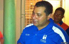 Denuncian alcalde de Aguas Buenas deja 'a pie' a Policía Municipal
