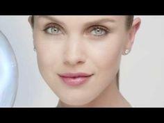 TimeWise® Tono de corrección de Suero - Mary Kay - YouTube