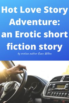 Hot Love Story Truck Sex - Ruan Willow's Erotic Writings fiction short stories of intimacy. Stories for couples. Intimacy In Marriage, Relationships, Relationship Tips, Romantic Messages For Boyfriend, Short Fiction Stories, Best Wife Ever, Hot Stories, Fiction Writing, Married Life