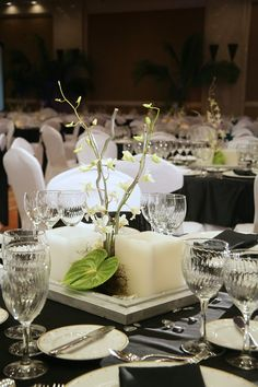 The Deluxe Convention Center and Outdoor by Grand Velas Riviera Nayarit Destin Beach, Group Activities, Convention Centre, Corporate Events, Event Planning, Party Themes, Mexico, Meet, Table Decorations