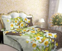 Holey Quilt obliečky Bavlna Daria 140x200, 70x90cm Comforters, Bedding, Quilts, Blanket, Home, Linens, House, Bed Linen, Quilt Sets