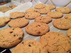Cookies ...❤️