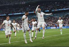 Euro, Soccer, Football, Japan, Sports, English, Hs Sports, Futbol, Futbol