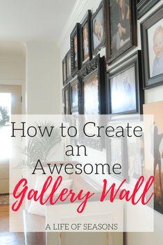 575 best decorating ideas images in 2019 home decor inspiration rh pinterest com