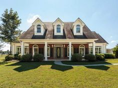 7 best houses images on pinterest find property renting a house rh pinterest com