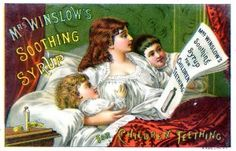Gizmos, Corsets & Concoctions: Our Obsession with Health & Beauty at the Center for History