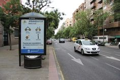 Madrid Smart Lab: Colaborar a tres bandas para innovar eficazmente - el Blog de Ferrovial