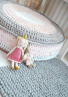 Beautiful little life: Door 11 Inspiration - minimal instruction