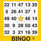 Play+Bingo+with+your+youngest+kids!  This+pdf+file+includes+30+Easy+Number+Bingo+game+boards+1-50+in+two+sizes.++Also+included+are+50+number+images...