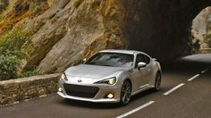 A contemporary paragon of this kind of relationship is the Subaru BRZ. Co-developed with Toyota, the rear-drive sports coupe has its doppelganger in the US as the Scion FR-S.