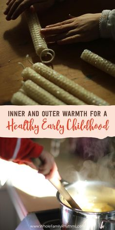 Keeping our children warm during the colder months is essential not only to their overall health but to their physical, emotional and cognitive development. *pin this post to read later*
