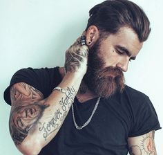 dating app for fyrene med skæg amy web ted online dating