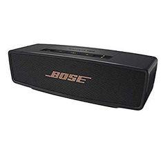 28 best bose speakers images bose hgtv dream home winners hgtv rh pinterest com