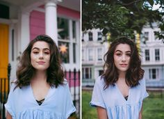 Dodie Clark: Quirky Little Thing – TenEighty — YouTube News, Features, and Interviews