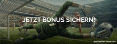 Sportwetten Bonus, Wettanbieter Top 20 100% Bonus kassieren. Livescore Soccer, Tennis Scores, Football Results, Tennis Live, Nhl, Hockey, Play, Sports Betting, Field Hockey