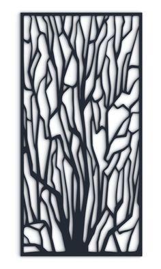 60-188-tree-branches-fretwork-mdf-screen-[2]-92-p.jpg 600×1,000 píxeles