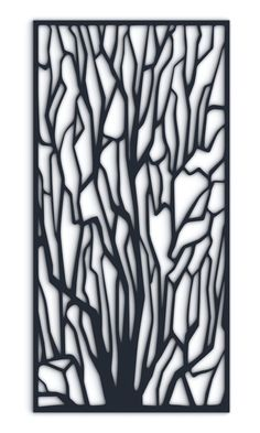 60-188-tree-branches-fretwork-mdf-