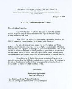 Consejo Mexicano de Hombres de Negocios
