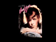 David Bowie- Young Americans [Full Album]