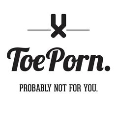 Do you love Toe Porn Socks? Browse the entire collection! Toe Porn delivers for free in SA! http://www.toeporn.co.za/ TOEPORN #gentleman #colours #designs #socks #