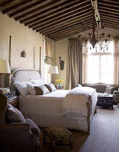 78 best italian villa inspiration images balconies gardens iron rh pinterest com