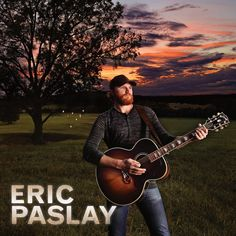 "Track 7 - Like A Song.  Listen to songs from the album Eric Paslay, including ""Keep On Fallin'"", ""Friday Night"", ""Less Than Whole"", and many more. Buy the album for $9.99. Songs start at $1.29. Free with Apple Music subscription."