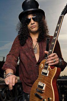 What Happened to Slash- News & Updates  #Guitarist #Slash http://gazettereview.com/2016/10/happened-slash-news-updates/