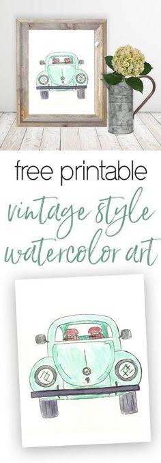 62 best free printable art images free printables printables do rh pinterest com
