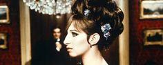 70. Geburtstag von Barbra Streisand Muse, Barbra Streisand, Crown, People, Fashion, Dramas, Breastfeeding, Culture, Moda