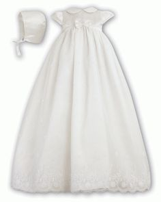 79b662643 Millie Grace designer christening wear | Millie Grace boys girls christening  outfits